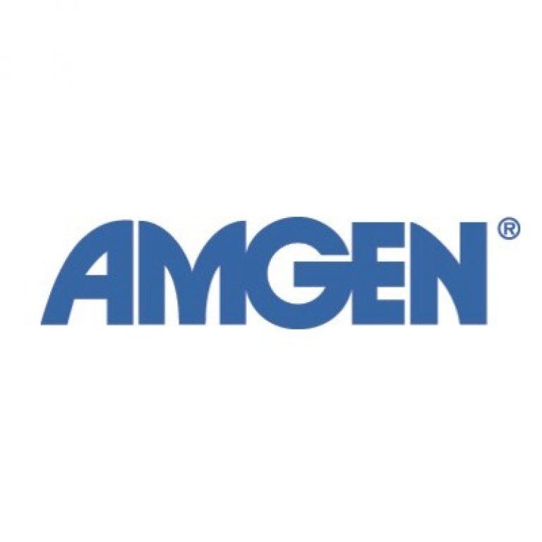Amgen website