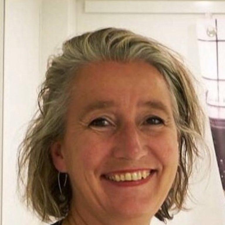 Dorien van Benthem