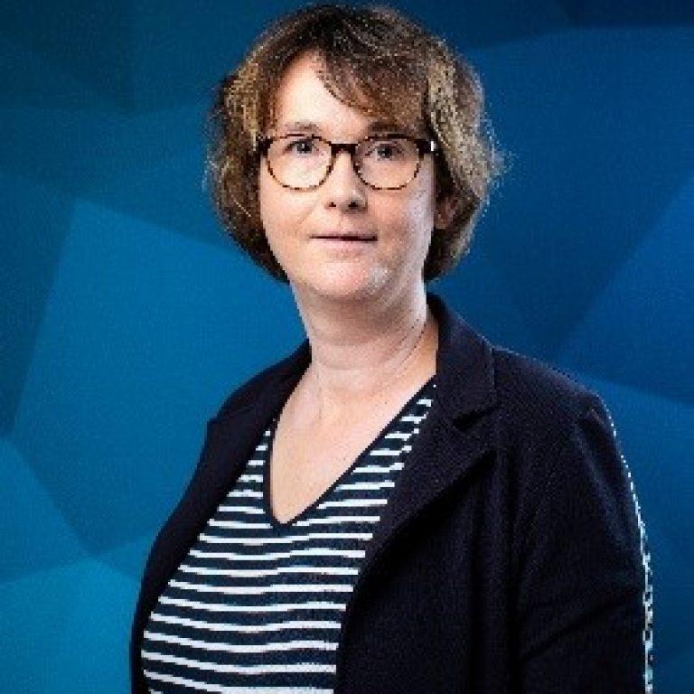 Hetty Muller