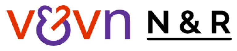 Logo_VVN_NR