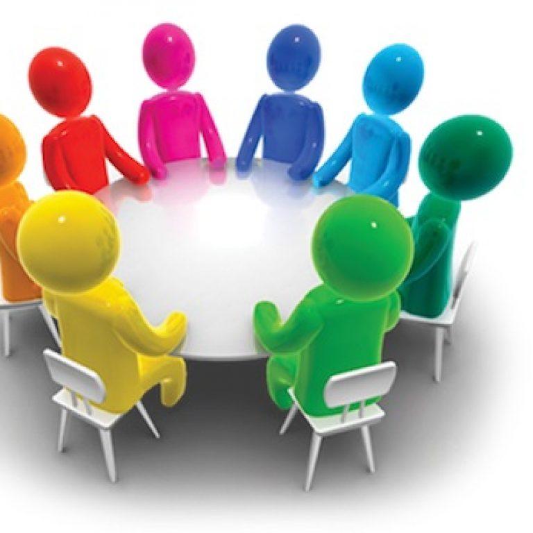 Werkgroep