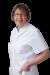 verpleegkundig_specialist_opleiding_blom_van_dijk_c_j_ah_5025_20170307